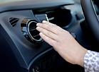 auto_klimata_kontrole