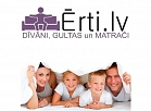 erti.lv_matra_i_internet_