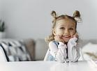 happy_little_girl