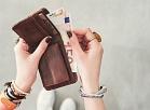 7_naudas_p_rvald_bas_ieradumi__kuriem_sekot