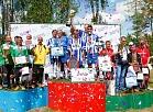 Uzvaretaji_Seni_Cup