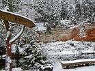 Skaņākalna dabas parks
