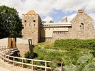 Livonijas ordeņa Siguldas pils