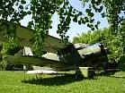 Kurzemes cietokšņa muzejs Zantē