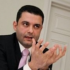 Hosams Abu Meri