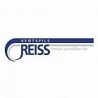 Foto: Ventspils reiss