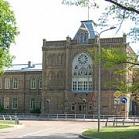 Foto: Ventspils pilsētas domes Izglītības pārvalde