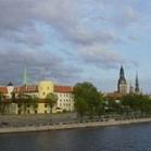 Foto: no www.riga.lv