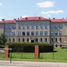 Foto: Valka24.lv