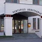 Ventspils Augstskola
