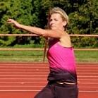 Foto:lat-athletics.lv