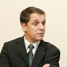 Juris Šulcs