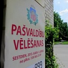Foto: Cesis24.lv