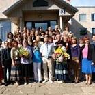 Foto: Cēsu pilsētas pamatskola