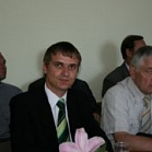 Agris Lungevičs