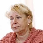 Māra Juzupa