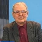 Andrejs Cīrulis