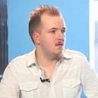 Kaspars Eniņš