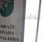 Foto: Limbazi24.lv