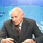Jāzeps Keišs