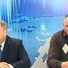 Māris Jurēvičs, Igors Turkovs