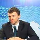 Roberts Stašinskis