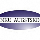 2010-11-05