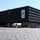 Foto: Riga24.lv