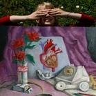 Foto: Cēsu pilsētas Mākslas skola