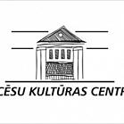2010-02-09