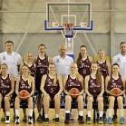 Foto: Latvijas Basketbola savienība