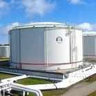 Foto: Ventspils nafta