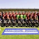 Foto: Skonto FC