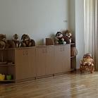 Foto: Ventspils24.lv