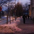 Valmiera24.lv