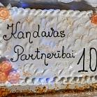 Foto: kandava.lv