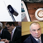 Foto: Edijs Pālens/ LETA, Ieva Čīka/ LETA, Ernests Dinka/ Saeimas Kanceleja, Pixabay