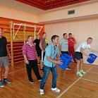 Foto no Ventspils 6.vidusskolas arhīva
