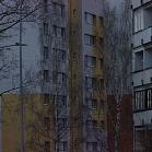 Ilustratīvs foto/ Foto: Cesis24.lv