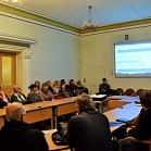 Publicitātes foto/ Foto: Cesis.lv