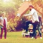 Foto: bigstockphoto.com