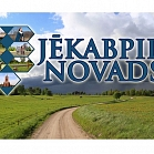 Foto: Jekabpilsnovds.lv