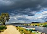 Burtnieka ezers