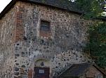 Mūrmuižas nocietinātais tornis
