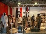 Aglonas Kara muzejs