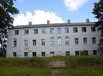 Ciblas novadpētniecības muzejs