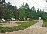 Literāta Jāņa Akuratera daiļrades taka