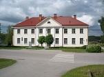 Vecpils pagasta Novadpētniecības centrs