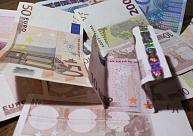Jelgavā arī maznodrošinātās ģimenes drīkstēs pretendēt uz pašvaldības pabalstiem
