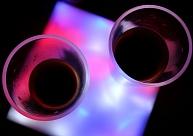 Latgalē alkohola reibumā uz ielas atrod 12 gadus vecu zēnu